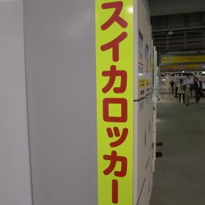 P10103001